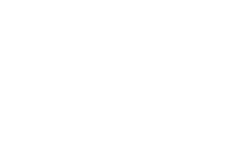 Southwest Florida Travel