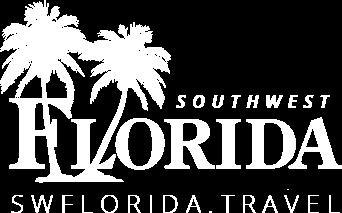 Southwest Florida Travel