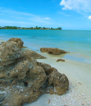 Boca Grande Beaches Southwest Florida Travel