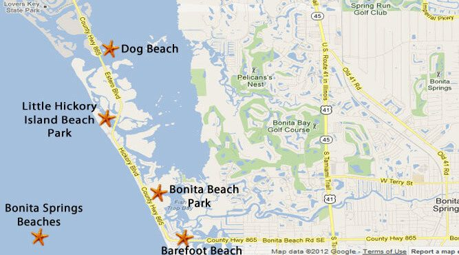 Zillow Barefoot Beach Bonita Springs Florida