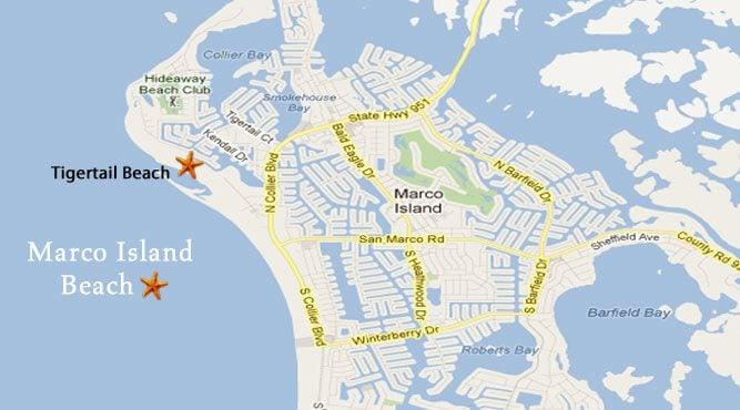 Marco Island Florida Music