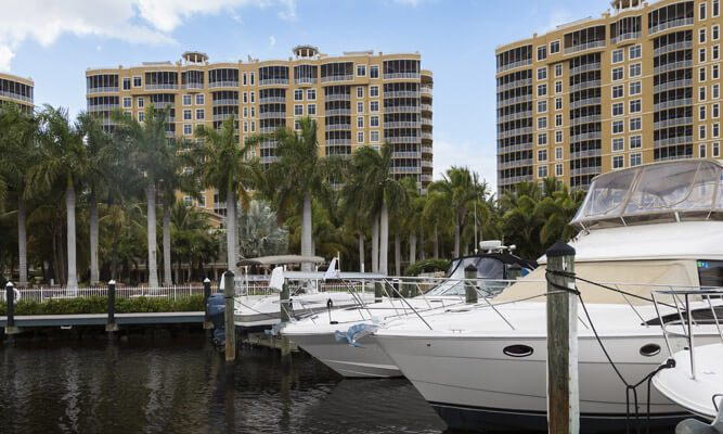 Cape Coral Florida - Attractions & Things to Do in Cape ...