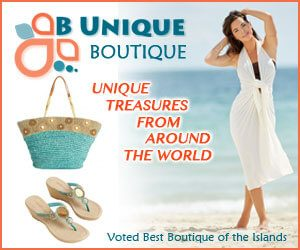 B Unique Boutique