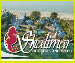 Shalimar Cottages & Motel