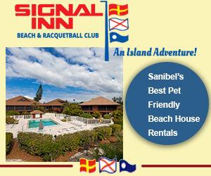 Signal Inn