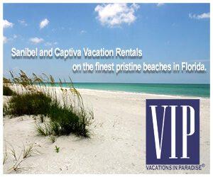 VIP Vacations Rentals
