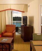 Residence Inn Ft. Myers/Sanibel