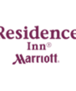 Residence Inn Ft. Myers/Sanibel