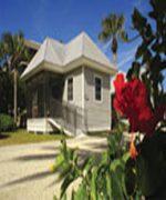 Shalimar Cottages & Motel