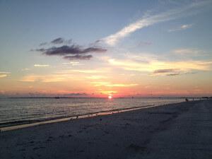 Fun N Sun Beach And Bike Rentals Southwest Florida Travel