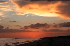SWFL Sunset