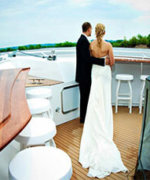 Naples Princess Weddings