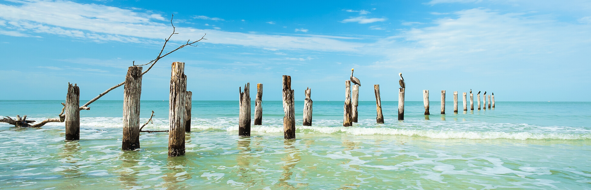 Fort Myers Beach Restaurants Coupons